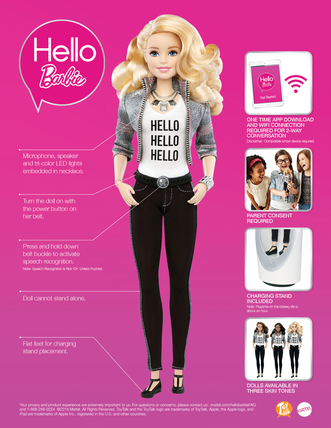 hello-barbie-infographic-technology